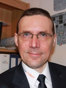 Gerhard Lück