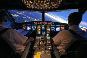 airbus_a320_cockpit_pilots_airliner_hd-wallpaper-446598