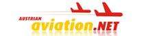 aviation net