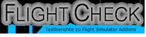 flightcheck