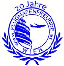 flughafenfreunde