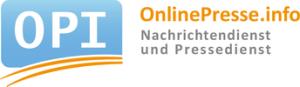 logo-onlinepresse-nachrichtendienst