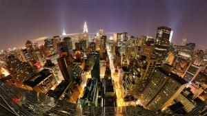new_york_city_at_night_background_wallpaper
