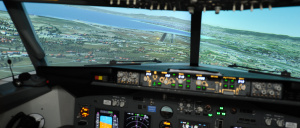 viennaflight - boeing 737-800 ng