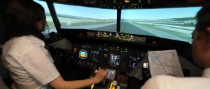 viennaflight - boeing 737-800 ng1