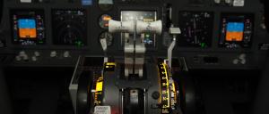 viennaflight - boeing 737-800 ng3