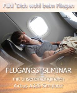 Flugangstseminar-e1426342492906