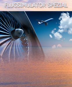 Flugsimulator-Spezial-e1426342450381