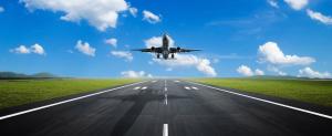 takeoff_aircraf2t