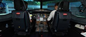 viennaflight - originaler airbus a3201