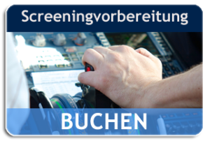 Screening buchen