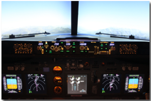 boeing 737 simulator 4-klein kopie
