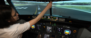 viennaflight - boeing 737-800 ng2