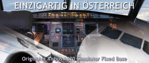 viennaflight-originaler-airbus-a32011-1024x438