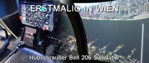 Viennaflight Bell 206-1