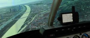 Viennaflight Bell 206-4