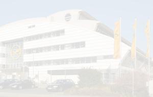 Lufthansa Flight Training Center2