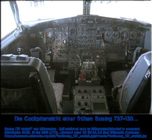 Wikipedia-Boeing 737-1