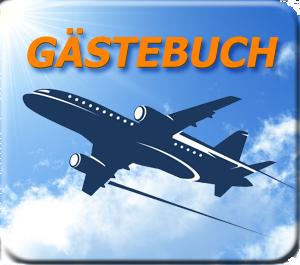 Gästebuch-Button