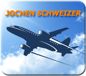 Jochen Schweizer-Button