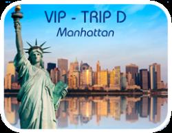 Vip-Trip Manhattan