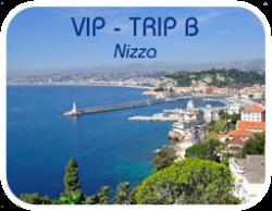 Vip-Trip Nizza