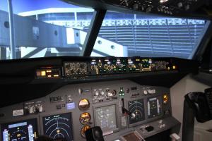 boeing-737-simulator1