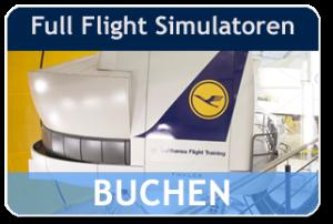 Full Flight buchen