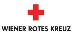 Wiener-Rotes-Kreuz