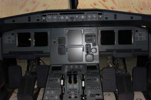 airbus_8