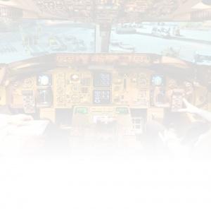 Boeing-Popup2