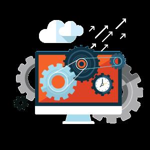 services-web-services