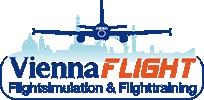 logo-viennaflight