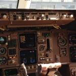 ViennaFlight - Boeing 767-300-2