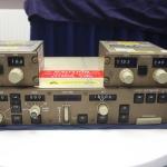 Boeing 767 - MCP